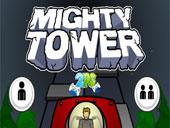 игра mighty tower