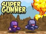 игра super gunners