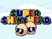 игра Super ShinyHead – Harder than Flappy Bird
