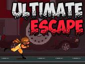 игра ultimate escape